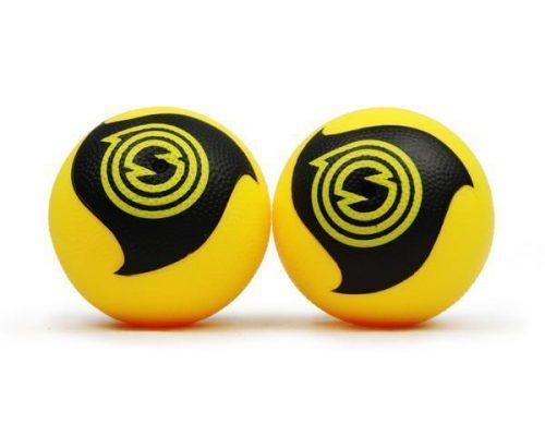 Pro Balls